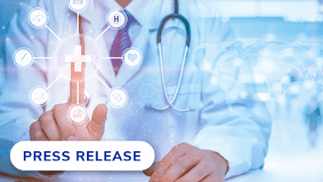 Integrated patient payments with doctor